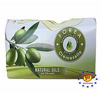 Крем-мыло Cien (оливковое)150 г