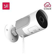 IP-камера Xiaomi YI IoT Outdoor camera 1080p (XY-R9520-V3) Mi Home