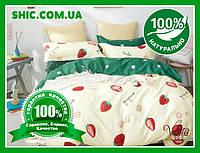 Постельное белье Вилюта (Viluta) сатин подростковое 397. Комплекты постельного белья. Постель подросток.