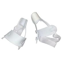 Ортопедичний коректор кісточки Toes Device Bunion SKL11-189197