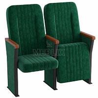 Театральное кресло Магнум, фото 1