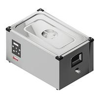 Су вид водяная печь Sous vide SoftCooker SR GN1/1 Sirman