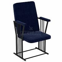Кресла для зрительного зала Лайн, фото 1