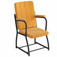 Театральное кресло Лига-Универсал для зрительных залов, фото 1