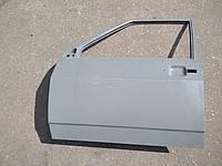 Дверь ВАЗ-2109 ,21099 передняя левая пр-во Начало
