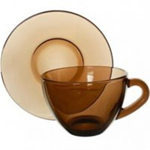Simply Eclipse  Набор чайный 200 мл - 12 пр. Luminarc J1261