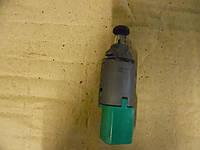 Датчик стопов (лягушка) Renault Fluence 09-12 (Рено Флюенс), 253250007R