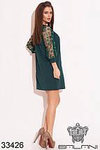 Вечернее Платье женское 42-44 ; 44-46 , фото 3