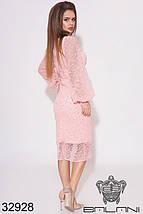 Вечернее Платье женское 42 ; 46 , фото 3