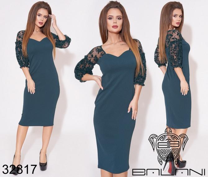 Вечернее Платье женское S ; M ; L ; XL