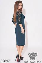 Вечернее Платье женское S ; M ; L ; XL , фото 3