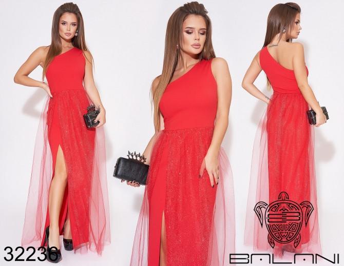 Платье женское S ; M ; L