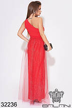 Платье женское S ; M ; L , фото 3