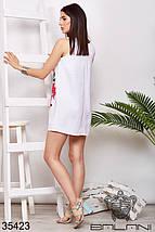 Платье женское 42-44 ; 46-48 , фото 3