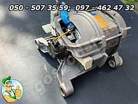 Двигатель к стиральной машине купить, запчасти стиральной машины - автомата двигатель бу из Германии