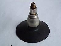 А/вентильTR-50 (ГК-50), Китай, обрезиненный, ровный