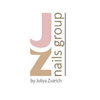 Продукция JZ nails group