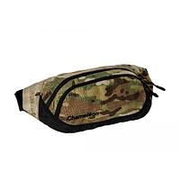 Сумка поясная Hip Bag Multicam, фото 3