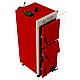 ALtep Duo Uni 21 кВт (Альтеп) котел твердопаливний тривалого горіння до 48 год товщина сталі 6 мм, фото 2