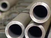 Труба 73*16мм. ст.40 ц/т ГОСТ 8732 порезка от 1м., токарно-фрезернаяобработка, доставка
