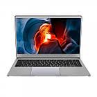 Ноутбук  YEPO 737i7 (8/256) Aluminum (YP-102393)  15.6, фото 2