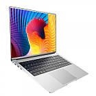 Ноутбук  YEPO 737i7 (8/256) Aluminum (YP-102393)  15.6, фото 4