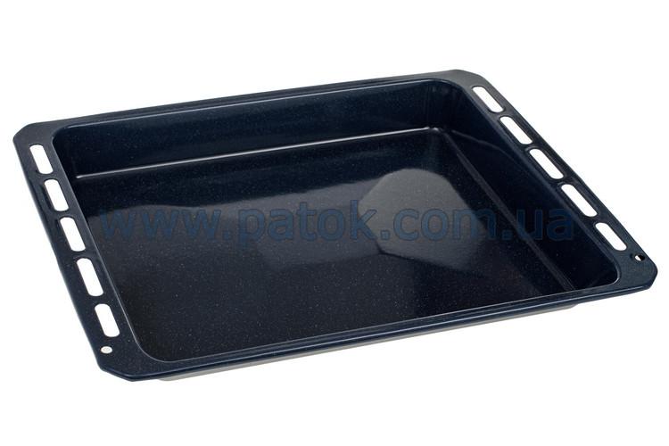 Противень эмалированный для духовки Samsung DG63-00201A
