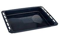 Противень эмалированный для духовки Samsung DG63-00201A, фото 1