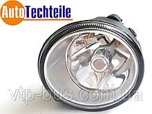 Фара противотуманная правая на Renault Trafic / Opel Vivaro (2001-2014) Autotechteile (Германия) 5030182