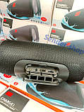 Портативные Bluetooth колонки JBL charge 3 ОПТ \ РОЗНИЦА, фото 4