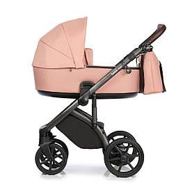 Детская универсальная коляска 2 в 1 Roan Bass Next 08
