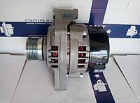 Генератор ВАЗ 2110-2115 14V 90A АТЭК, фото 1