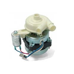 Насос циркуляционный для посудомоечной машины Indesit, Ariston (482000026940) C00055946