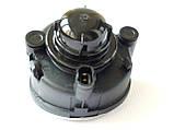 Фара противотуманная правая на Renault Trafic / Opel Vivaro (2001-2014) Autotechteile (Германия) 5030182, фото 2
