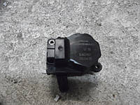 Привод заслонки печки Renault Fluence 09-12 (Рено Флюенс), 25601B3801001