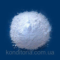 Ксилітол ( березовий цукор) 250 р.