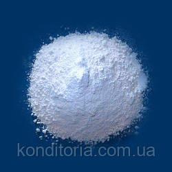 Ксилитол ( березовый сахар) 250 г.