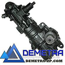 Гідропідсилювач керма ГУР КАМАЗ. 53212-3400020