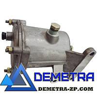 Фильтр топливный МТЗ тонкой очистки Д-240. 240-1117010