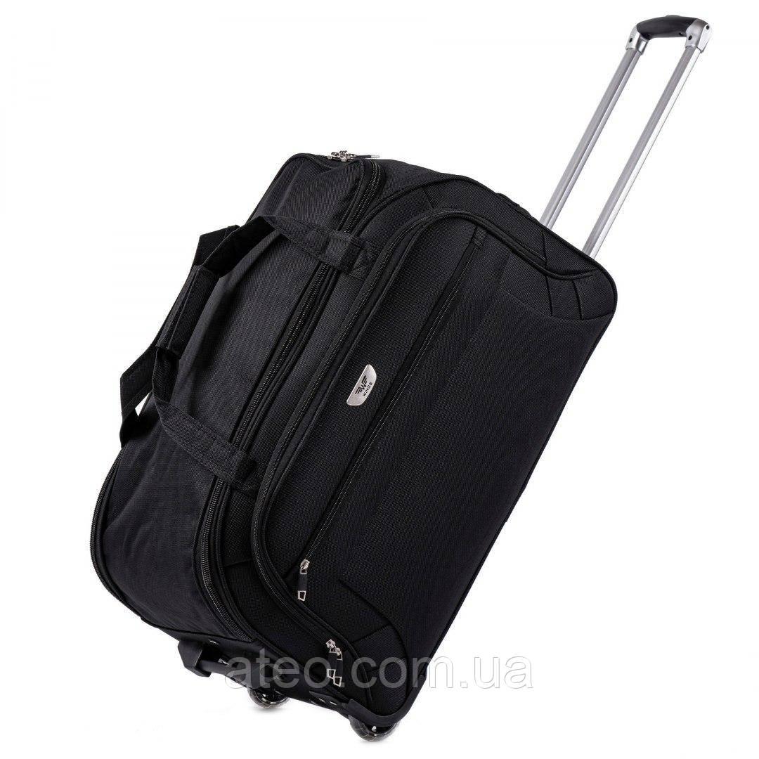 Дорожня сумка Wings C1109 (61 x 35 x 32 cm) об'єм: 63 л