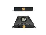 Репитер усилитель Lintratek KW16L GSM, 4G LTE 900 МГц (усиленный комплект), фото 2