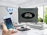 Репитер усилитель Lintratek KW16L GSM, 4G LTE 900 МГц (усиленный комплект), фото 5