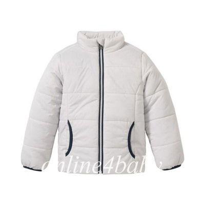 Демисезонная куртка Lupilu на мальчика 5-6 лет, рост 116