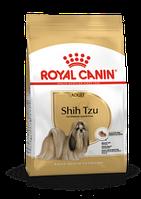 Royal Canin (Роял Канин) Shih Tzu Adult сухой корм для Ши-тцу 1.5kg Royal Canin (Роял Канин) Shih Tzu Adult