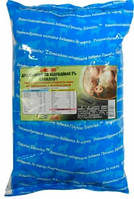Биомикс Премикс Для свиней пакет 1 1 кг Фарматон