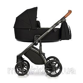 Детская универсальная коляска 2 в 1 Roan Bass Next 01