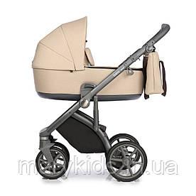 Детская универсальная коляска 2 в 1 Roan Bass Next 03