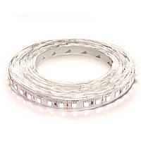 Светодиодная лента B-LED 24V 2835-120 NW IP20 4500К, негерметичная, 1м