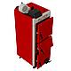 ALtep Duo Uni Plus 40 кВт экономичный котел на твердом топливе длительного горения с автоматикой, фото 7