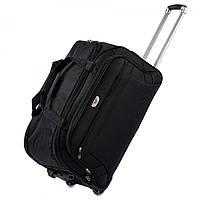 Велика Дорожня сумка Wings C1109 (68 x 40 x 35 cm) об'єм: 95 л, фото 1